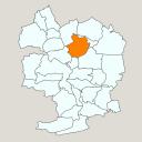 Jena-Nord