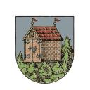 KG Stadlau