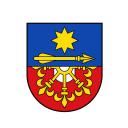 Hünxe
