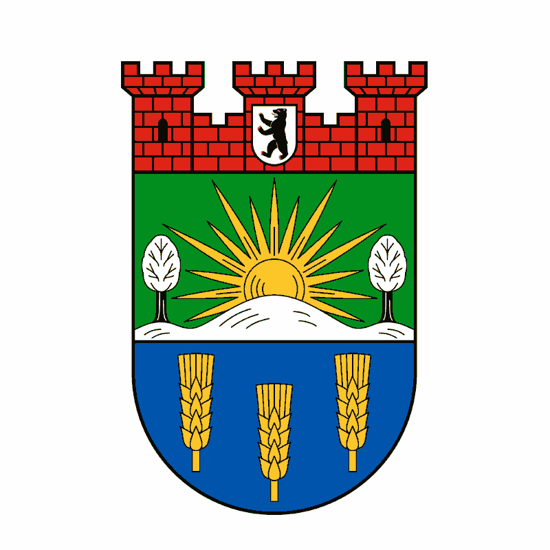 Badge of Lichtenberg