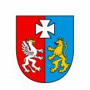 Subcarpathian Voivodeship