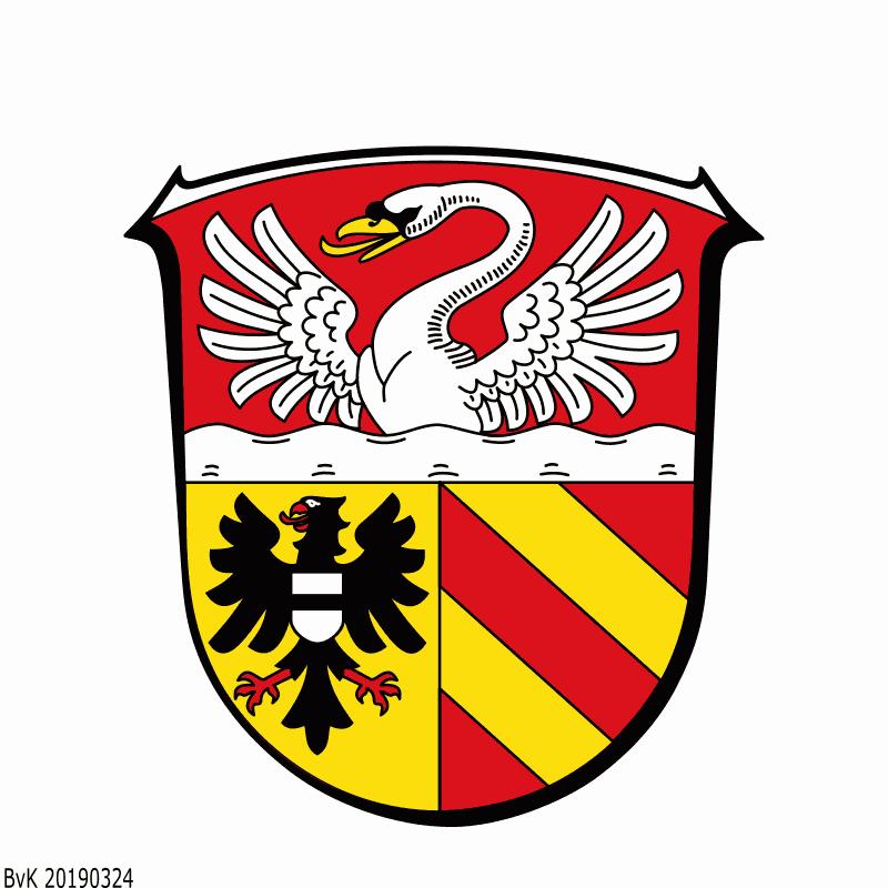 Main-Kinzig-Kreis