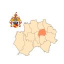 Oststadt/Stadtfeld