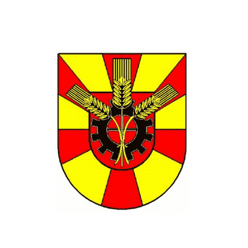 Badge of Schellerten
