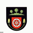 Waldböckelheim