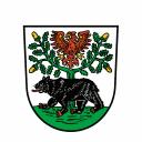 Bernau bei Berlin