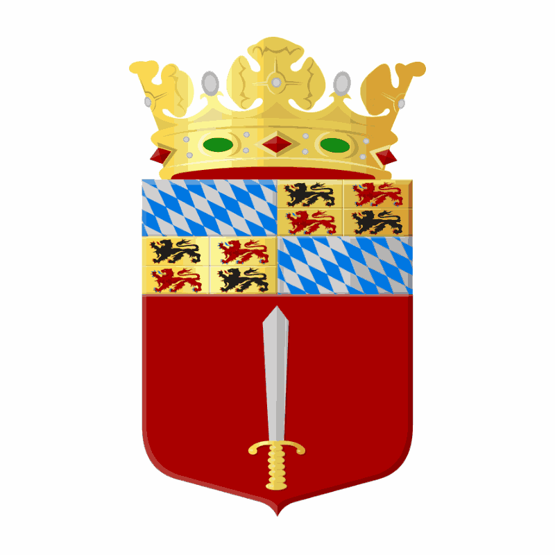 Badge of Reimerswaal