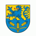 Lankwitz