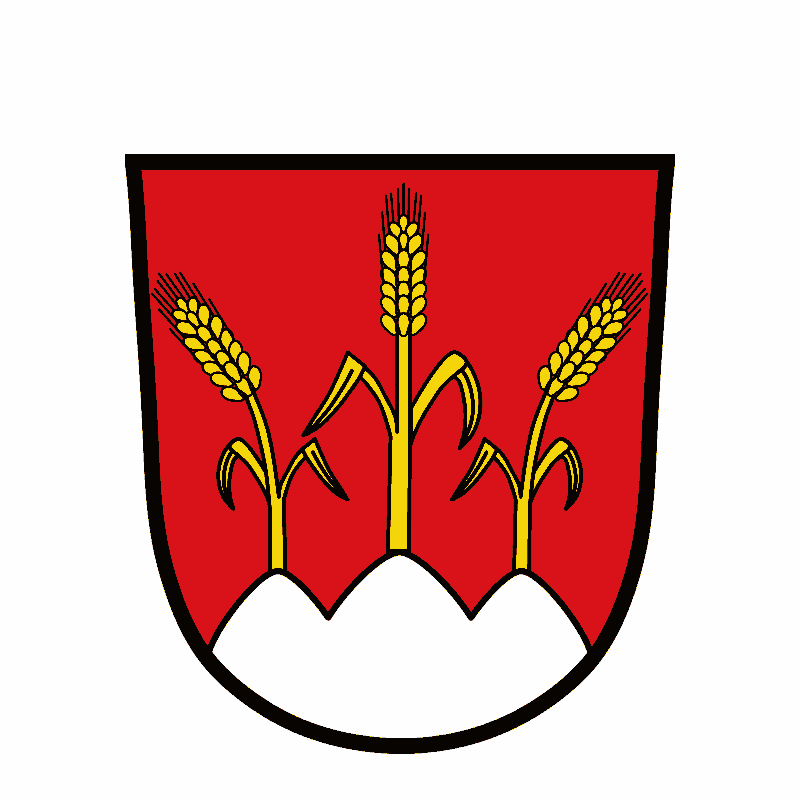 Badge of Dinkelsbühl