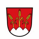 Dinkelsbühl