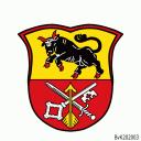 Aurach