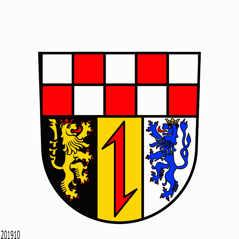 Nohfelden