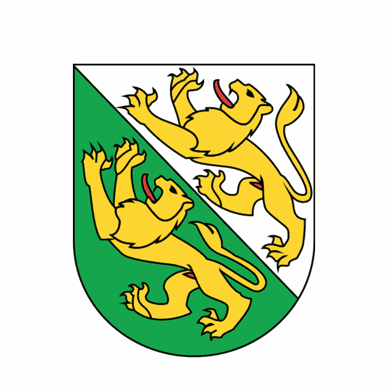 Badge of Thurgau
