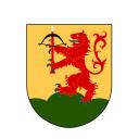 Kronobergs län