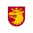 Skåne County