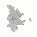 Sandreuth