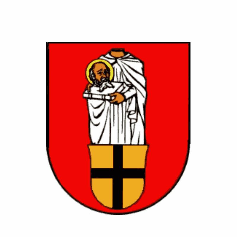 Badge of Schkeuditz