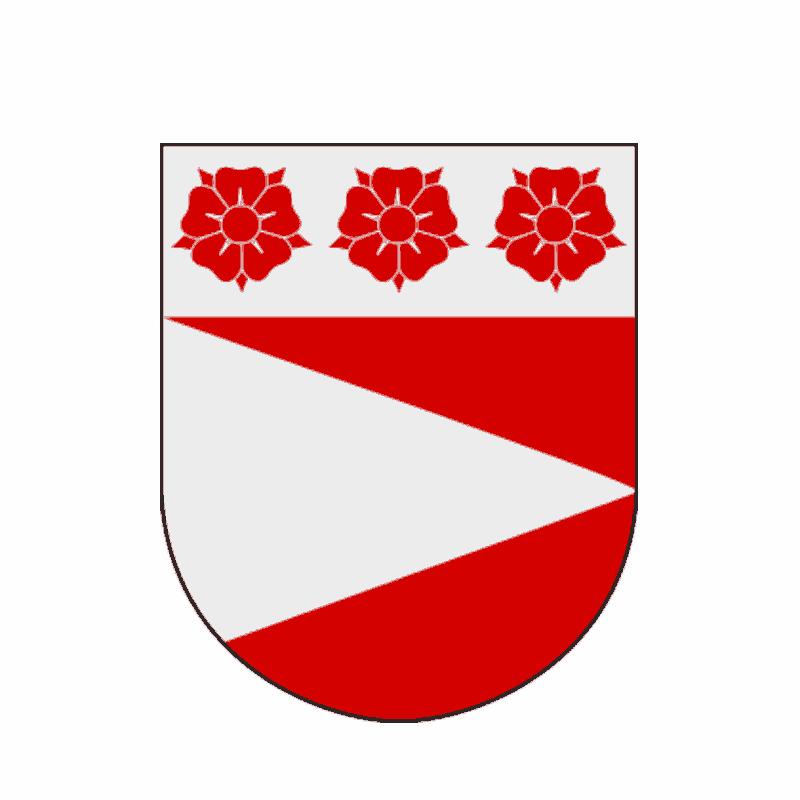 Danderyd