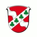 Fuldabrück