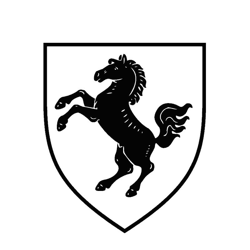 Badge of Kreis Herford