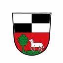 Kleinlangheim