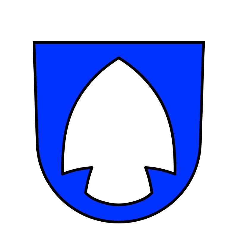 Badge of Malsch