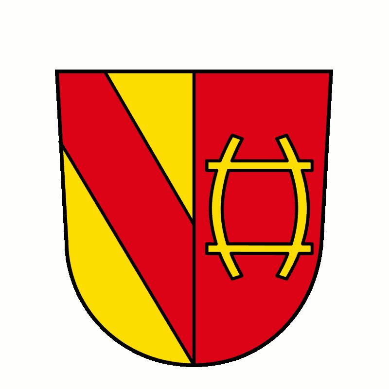 Rastatt