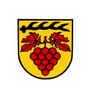 Bretzfeld