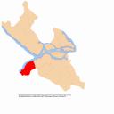 Skärholmens stadsdelsområde