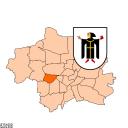Stadtbezirk 25 Laim