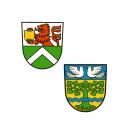 Blankenfelde-Mahlow