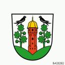 Dahlewitz