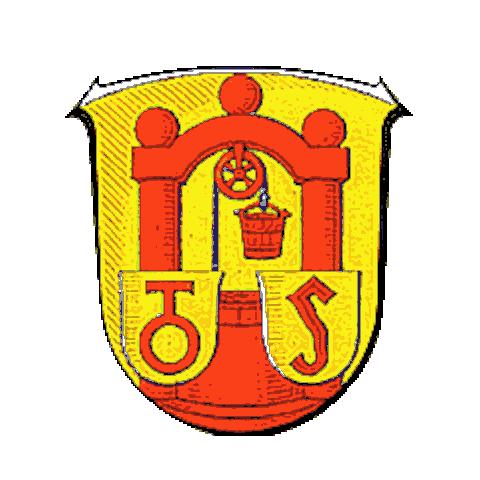 Büttelborn