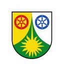Donnersbergkreis