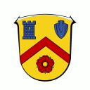 Rosbach v. d. Höhe