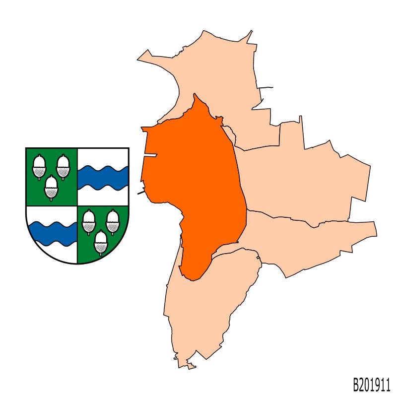 Badge of Biederitz