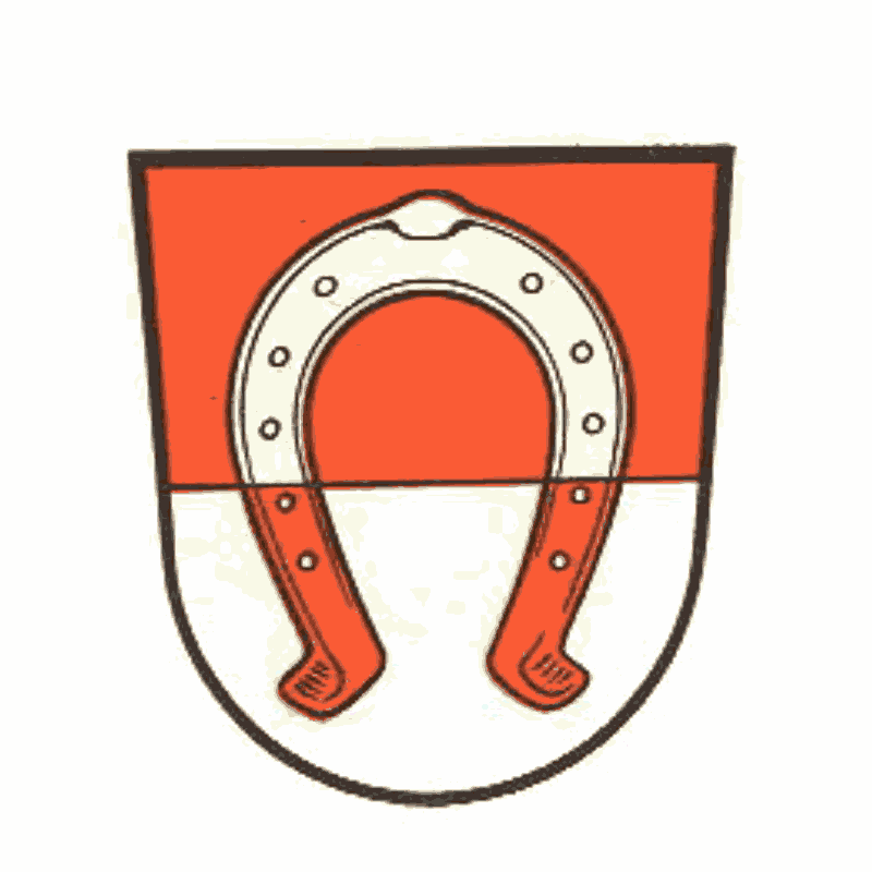 Badge of Finthen