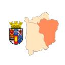 Rechtsruhr-Süd