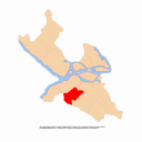 Älvsjö stadsdelsområde