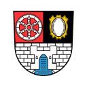 Weibersbrunn