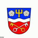 Triefenstein