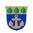 Mariehamns stad