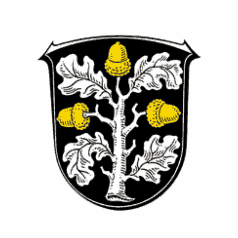 Badge of Kelsterbach