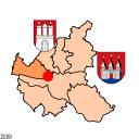 Altona-Altstadt