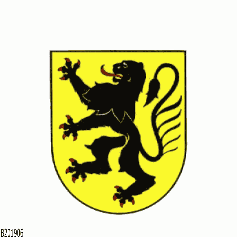 Badge of Großenhain