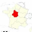 Centre-Loire Valley