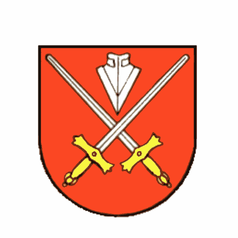 Badge of Degerloch