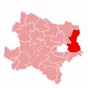 Bezirk Gänserndorf