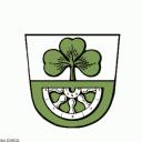 Niederrad