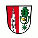 Hösbach